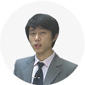 sbf_胜博发_胜博发娱乐_胜博发手机登录注册_童 潇