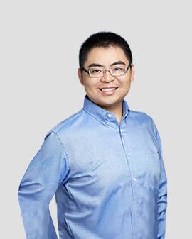 胜博发娱乐官方指定唯一入口注册登录游戏_邵启轩