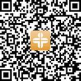 胜博发娱乐官方指定唯一入口注册登录游戏_官方微信