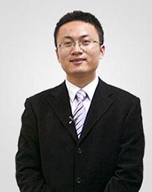 胜博发娱乐官方指定唯一入口注册登录游戏_汤以恒老师