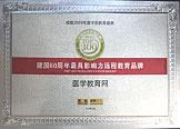 胜博发娱乐官方指定唯一入口注册登录游戏_建国60周年最具影响力远程教育品牌