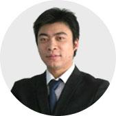 口腔医师辅导名师李博士