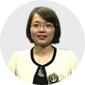 口腔医师辅导名师凌云
