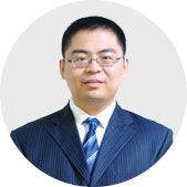 临床医师辅导名师邵启轩