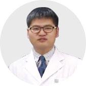 临床医师辅导名师叶冬