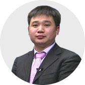 胜博发娱乐官方指定唯一入口注册登录游戏_中医/中西医胜博发辅导名师闫敬之
