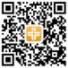 医学大奖娱乐88pt88登陆网站手机版