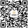 医学大奖娱乐88pt88登陆大奖pt娱乐网址药师微信公众号
