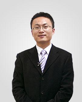 医学教育网执业药师辅导名师汤以恒