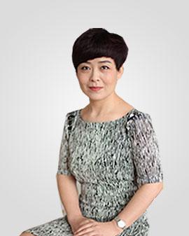 医学教育网执业药师辅导名师景晴