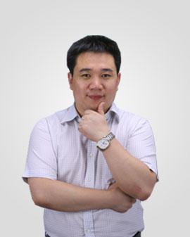 医学教育网执业药师辅导名师闫敬之