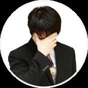 sbf_胜博发_胜博发娱乐_胜博发手机登录注册_名师讲解考试精髓