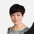 sbf_胜博发_胜博发娱乐_胜博发手机登录注册_景 晴