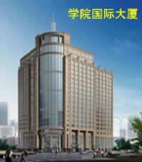 北京东大正保科技有限公司介绍,详情点击>>