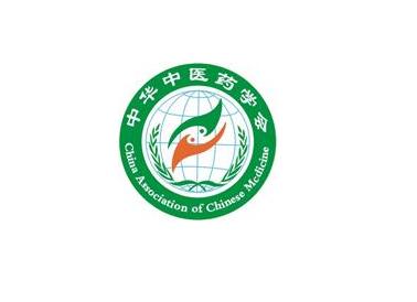 中医药logo设计素材