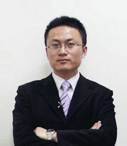 龙8娱乐网名师汤以恒