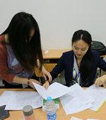 医学教育网医师/执业药师考试面授班