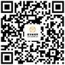 龙8娱乐网微信二维码
