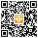 执业药师考试辅导手机版页面
