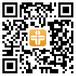龙8娱乐网手机网站
