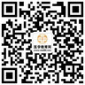 sbf_胜博发_胜博发娱乐_胜博发手机登录注册_胜博发资格考试官方微信二维码