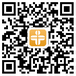 临床助理医师网络辅导手机版