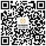 医师资格官方微信二维码