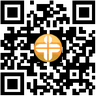 医学教育网手机网站