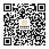 医师鸿运国际手机版微信