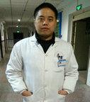 临床助理医师第二名黄小兵