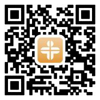 医学教育网护士鸿运国际娱乐手机网站