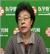 胜博发娱乐官方指定唯一入口注册登录游戏_临床医学检验技师辅导名师秋语
