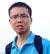 胜博发娱乐官方指定唯一入口注册登录游戏_初级药士考试辅导名师庄严