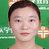 胜博发娱乐官方指定唯一入口注册登录游戏_护理学中级职称考试辅导名师芦 然