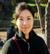 胜博发娱乐官方指定唯一入口注册登录游戏_临床医学检验技师辅导名师鲁明