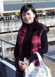 2017年执业西药师考试药学专业知识一第一名凌慧峰