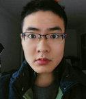 口腔助理医师第一名晏 源