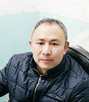 临床助理医师第三名尹传六