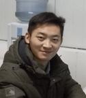 中西医执业医师第一名李志海
