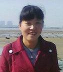 中西医助理医师第一名毛海娟