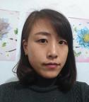 中西医助理医师第二名李雪