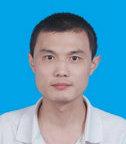 中西医助理医师第二名毛勇