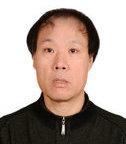 中西医助理医师第三名刘分良