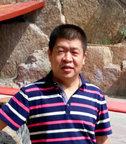 中西医助理医师第三名张继平
