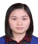 中医执业医师第一名唐美琼