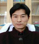 中医执业医师第三名夏延辉