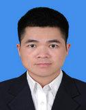 公卫执业医师第一名胡金枝