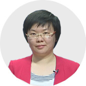 乡村全科助理医师辅导名师李林