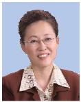 妇幼课程专家王惠珊
