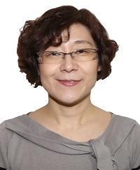 邹丽颖医生个人主页:妇幼保健专家邹丽颖大夫个人简介网站